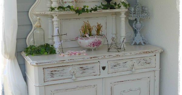 superbe ancien meuble st hubert relook inspiration cuisine pinterest st hubert relooker. Black Bedroom Furniture Sets. Home Design Ideas