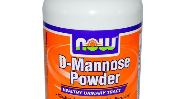 This natural remedy is a faster UTI cure than Antibiotics.. faster... healthier..