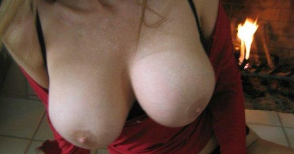 Young very Girlfriend porn galleries you read the about