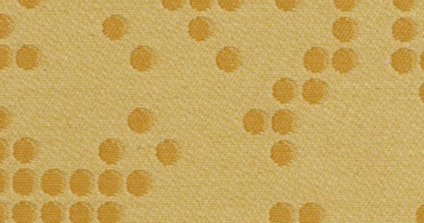 Dots damask miso by luna textiles stoffen pinterest - Luna textil ...