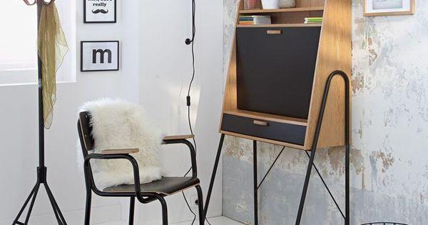 Appartement tudiant d co quel meuble acheter bureaux for Bureau quilda