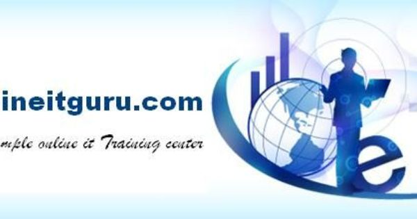 Informatica Online Training Online It Guru Online Training Software Development Kit Online