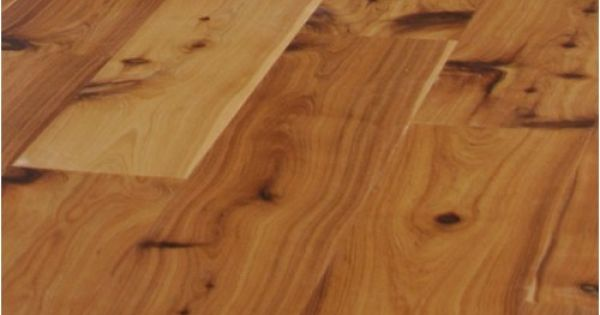 7 5 smooth golden australian cypress hard wood and wide plank - Australian cypress lumber ...