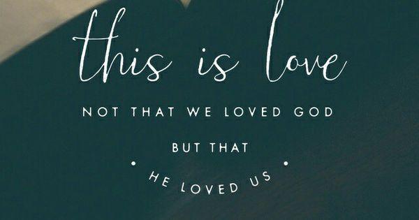 Pin: / @syddbennett | Jesus, lover of my soul.