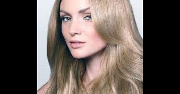 اشقر زيتوني اشقر زيتوني رائع اشقر زيتوني رمادي اشقر زيتوني غامق اشقر زيتوني فاتح اشقر زيتوني فاتح جدا اشقر زيتوني كولستون اشقر زيتو Hair Color Hair Hair Styles