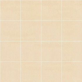 Textures Texture Seamless New Marfill Marble Tile Texture