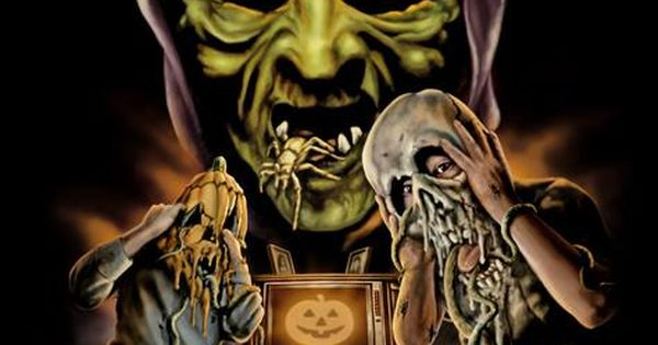 Why this movie isn t more liked by halloween fans horrorkid com old