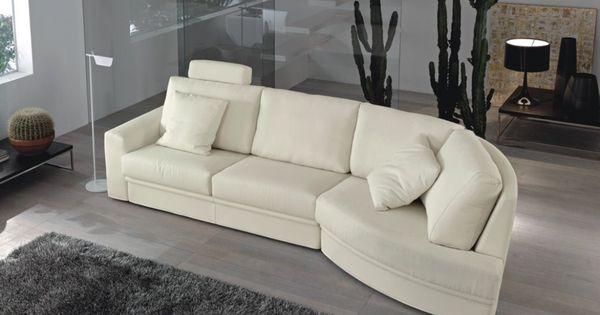 Divano angolare obliquo cerca con google divani - Posizioni sul divano ...