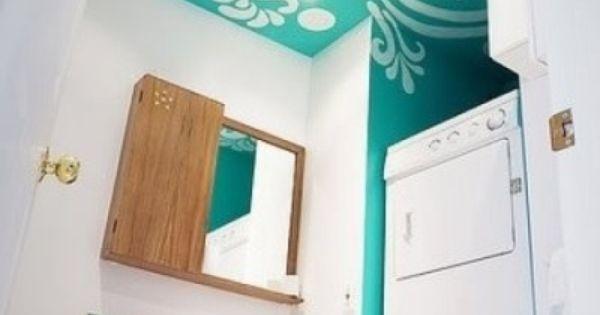 do it yourself wall decor einrichtung pinterest