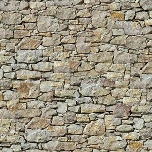 Textures Architecture Stones Walls Stone Texture Wall Stone