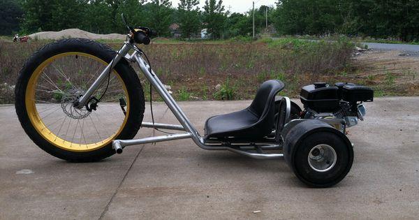 electric drift trike shop cheap electric drift trike. Black Bedroom Furniture Sets. Home Design Ideas