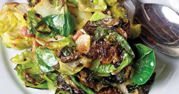 ... | What's cooking | Pinterest | Sprouts, Brussels Sprout and Brussels
