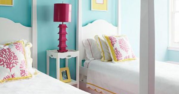 ... Elizabeth Schmidt Interior Design   Sweet Dreams   Pinterest   Tr