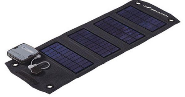 Wonders Of The West Solar Panel Kits Solar Panels Solar