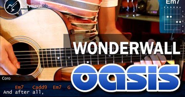 Como Tocar Every Breath You Take En Fingerpicking Arpegios Youtube Cool Guitar Guitar Guitar Tabs