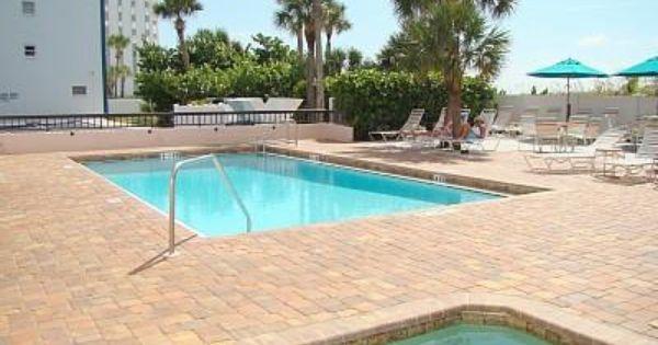 Gulf Gate Resort Villa Fl Rental Beach Vacation Rentals Beach Resorts Florida Vacation