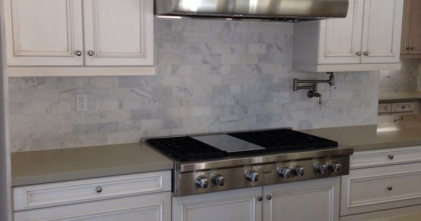 tile designs for kitchens kitchen with antique white glazed cabinets cinder 6133