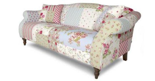 Maxi Formal Back Sofa Doll Dfs Sofa Sale Patchwork Sofa Living Room Decor Apartment