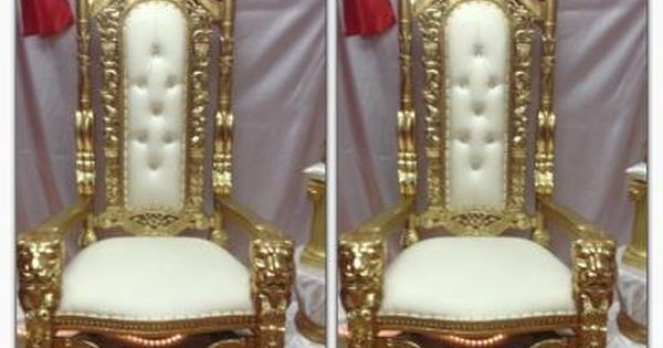 King And Queen Throne Chair Rentals Queen Chair Toddler Desk And Chair Baby Shower Chair