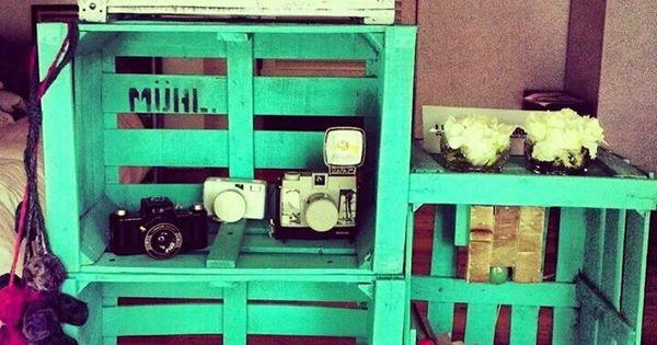 Como hacer zapatero de material reciclable - Hacer zapatero original ...