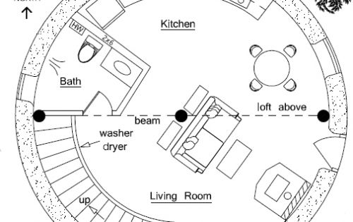 Floor Plans Rainier Yurts 8oiXzSiYvg besides Small Geodesic Dome Home Plans as well Yurt Home furthermore 352758583288000104 additionally Yurt Floor Plans. on wooden yurts