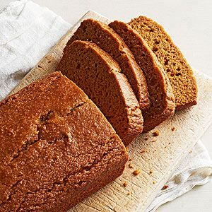 0a111f2325f023505a10dad4c5a46437 - Pumpkin Bread Recipe Better Homes And Gardens