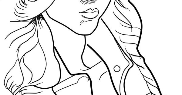 Vampire Diaries Coloring Pages Kyrsten Vogts Pinterest