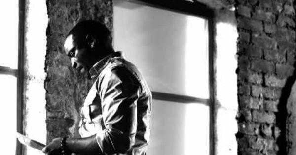 Quincy Jones Strawberry Letter 23 Ft Akon Easy Listening