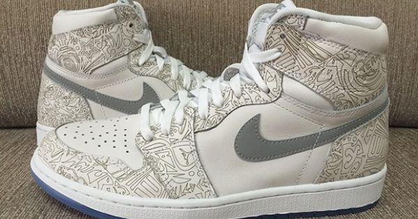 Jordan Release Dates 2015 With Images Air Jordans Retro Shoes