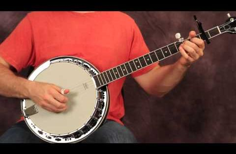 Banjo mandolin tabs dueling banjos : Pinterest • The world's catalog of ideas