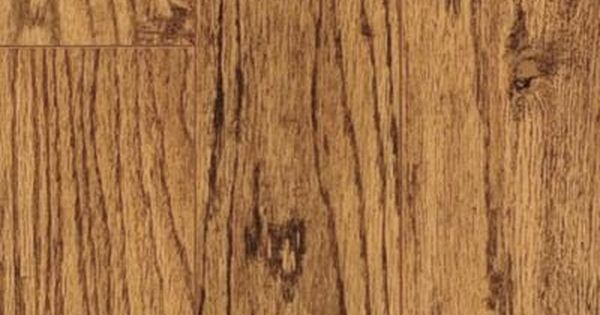 Pergo Xp American Handscraped Oak 10 Mm Thick X 4 7 8 In