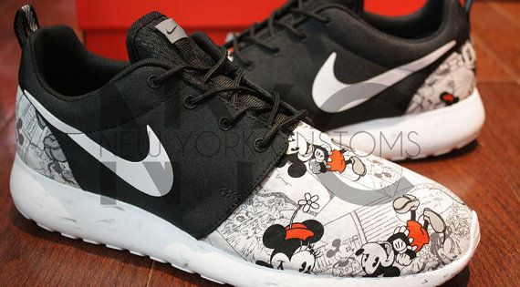 Women Nike Only 19.9 to get nike free shoes for gift,special time to Aug 30,#Nike #Shoes | See more about Nike, Nike Shoes and Roshe.