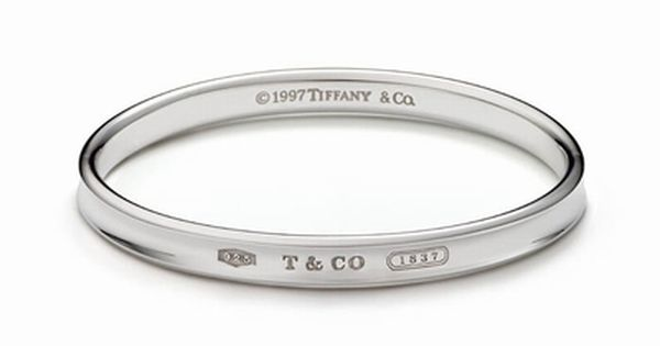 Cheap Tiffany Co Unique Heart Tag Bracelet For Sale Stuff To Buy Tiffany Bracelets Tiffany Jewelry