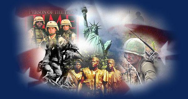 memorial day tribute washington dc