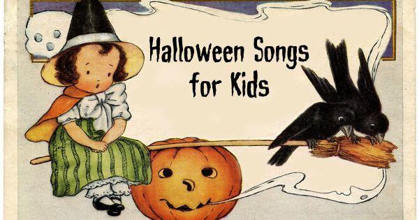 trucchi x halloween da fare a casa