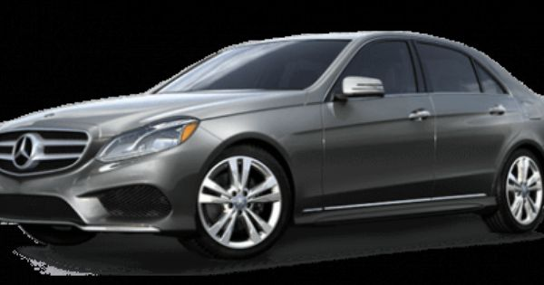 Carr chevrolet portland oregon autos post for Mercedes benz beaverton oregon