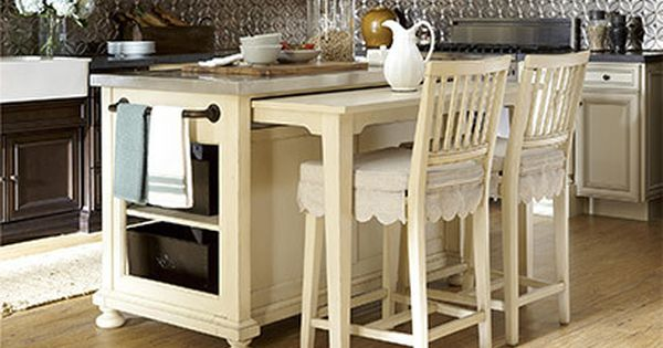 Simple Office Room Design, Sit Stay Play Kitchen Island With Seating Portable Kitchen Island Home Kitchens