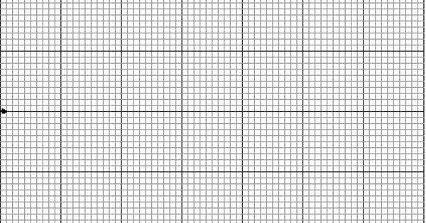 Blank Cross Stitch Pattern Paper