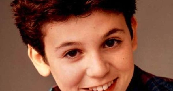 Wonder Years Cast Members   Cast of 'Wonder Years': Fred Savage (Then)   ️Crushes From My Youth ...