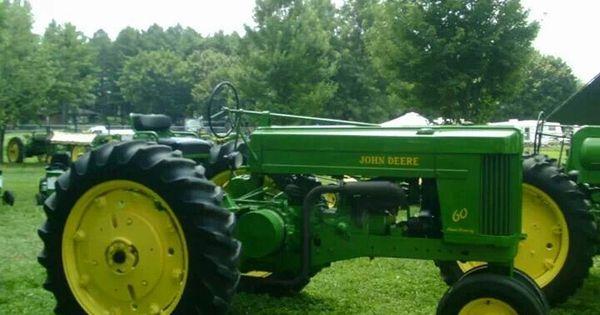 tractor eBay