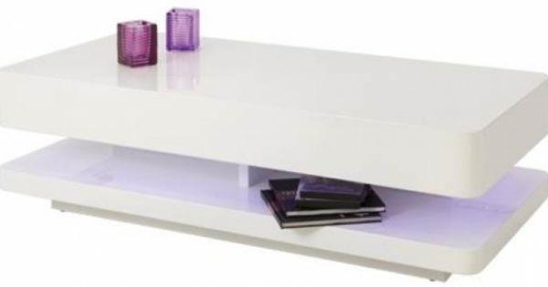 Table Basse Cosmix En Promotion Chez Conforama Luxembourg Table Basse Conforama Table