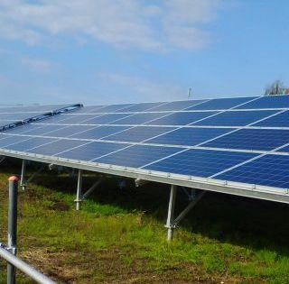 検索 太陽光発電所の物件売買ならソルセル