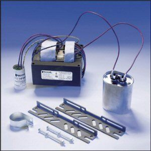 Universal 20263 1233251w000i High Pressure Sodium Ballast Visit The Image Link More Details This Is An Amazon Affiliate Link Ballast Universal Coil