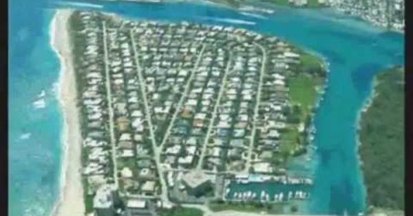 Jupiter Forida Real Estate For Sale Waterfront Homes Golf And Luxury O Waterfront Homes Oceanfront Condo South Florida Real Estate