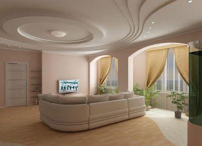 Modern Pop Wall Designs And Pop Design Photo Catalogue 2018 Bedroom False Ceiling Design False Ceiling Living Room False Ceiling Design
