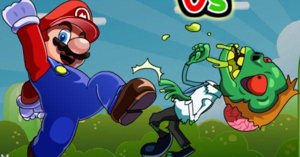 العاب القتال بين سوبر ماريو و الزوما Mario Characters Character Fictional Characters