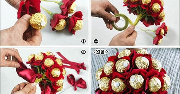 Easy DIY Christmas Gifts Ideas 2014 http://profotolib.com/picture.php?/8315/category/273