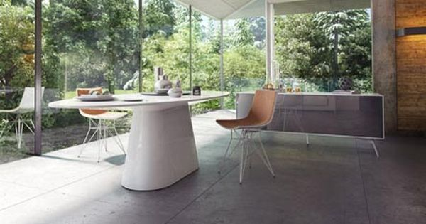 Lenora Dining Table Dining Table Oval Table Dining Elegant