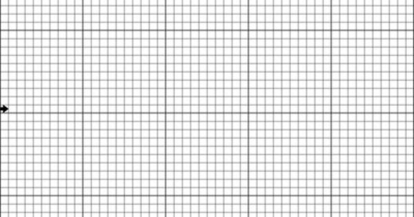 Free Happy Birthday Cross Stitch Pattern Collection