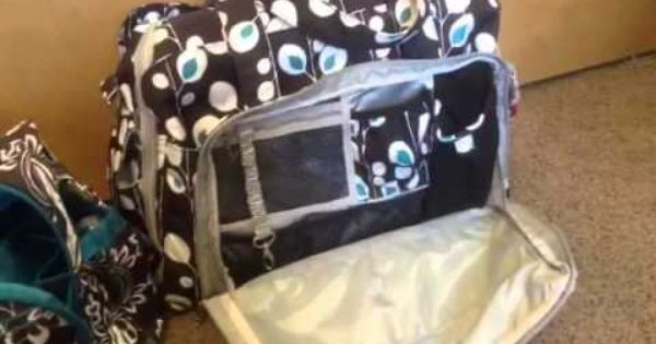 jujube bff vs be prepared diaper bag youtube baby pinterest jujube bff diaper bag and. Black Bedroom Furniture Sets. Home Design Ideas